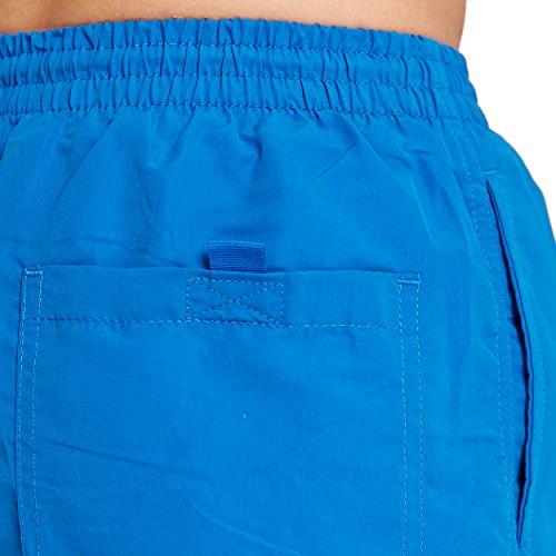 Zoggs - Penrith, Pantaloni corti da uomo Blue