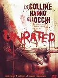 Le Colline Hanno Gli Occhi (2006) (Unrated) [Italian Edition] by aaron stanford