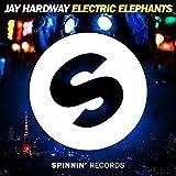 Electric Elephants (Extended Mix)