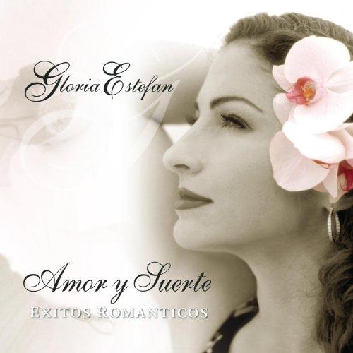 Hoy (Spanish Version)