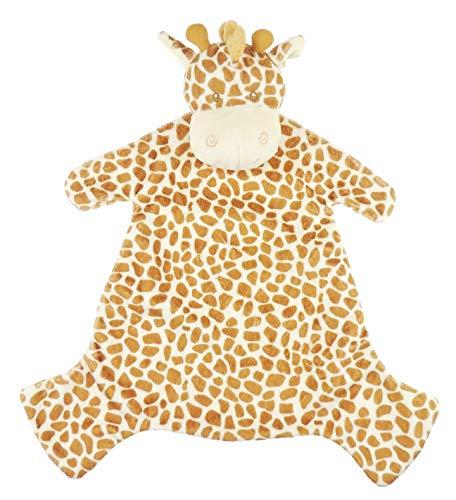 bys, Mädchen, Jungen, Kleinkinder, Plüsch, Safari-Tiere, Dou Dou Dou ()