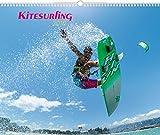 Kitesurfing 2019 - Best Reviews Guide
