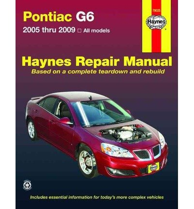 pontiac-g6-2005-thru-2009-pontiac-g6-2005-thru-2009-by-haynes-manuals-editors-of-author-on-mar-01-20