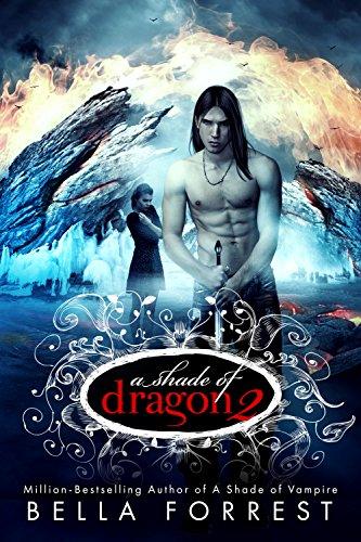 A Shade of Dragon 2