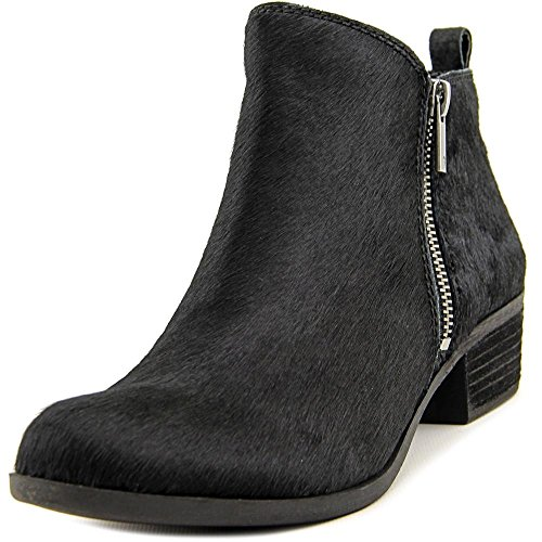Lucky-Brand-Basel-2-Ankle-Boot-Women
