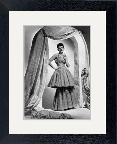 print-of-mainbocher-haute-couture-1938artist-joffe-in-black-frame