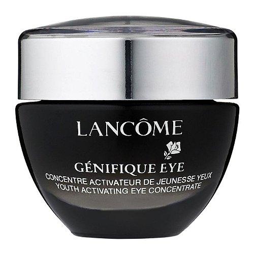 Genefique Creme Yeux di Lancôme, Crema occhi Donna - Vasetto 15 ml.