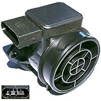 5WK96431 Debimetro Hyundai Accent Tucson Trajet Lantra Coupe Kia Sportage 2816423700