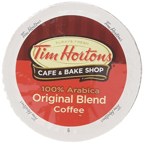 tim-hortons-single-serve-coffee-original-blend-72-count-by-tim-hortons