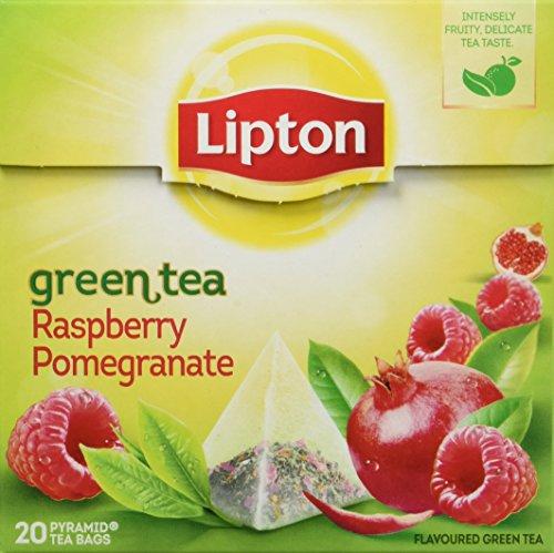 lipton-grner-tee-himbeere-granatapfel-pyramidenbeutel-20-stck-3er-pack