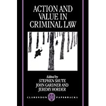 homicide and the politics of law reform horder jeremy