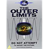 Outer Limits S2