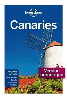 Canaries 2 par [Lonely Planet]