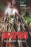 ISBN 1973258013