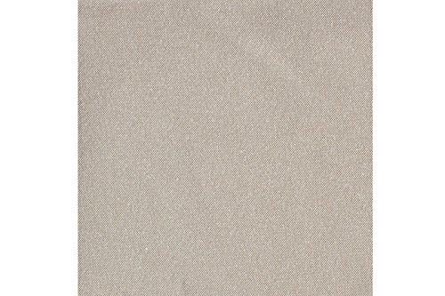 Leco Pergola 3 x 4 m, Aluminium mit Pulverbeschichtung, anthrazit, Dachrohre aus Edelstahlrohr, Edelstahlschraubverbindungen, 100 % Polyester, natur - 4