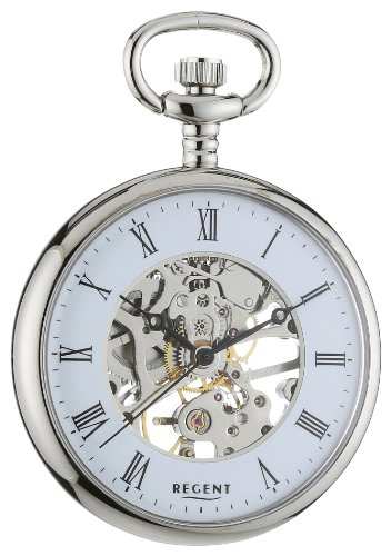 regent-11240003-orologio-da-taschino