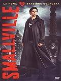 SmallvilleStagione09