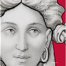 Le regie poste a palazzo Cesaroni. Catalogo della mostra (Perugia 7740a4c576a