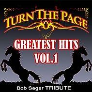 Greatest Hits: Vol. 1: Bob Seger Tribute