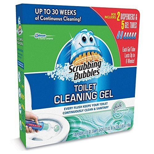 scrubbing-bubbles-toilet-cleaning-gel-kit-by-scrubbing-bubbles