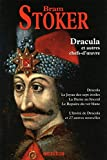 Dracula et autres chefs-d'oeuvre...