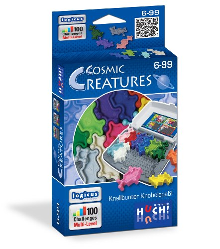 Huch-friends-877130-Cosmic-Creatures