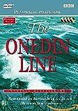 De complete tweede serie (The Onedin Line)