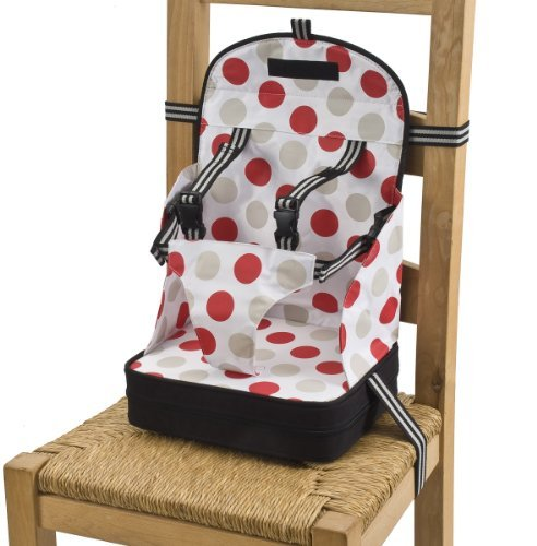polar-gear-go-anywhere-travel-feeding-booster-seat-baby-neugeboren-kinder-kind-kleinkind