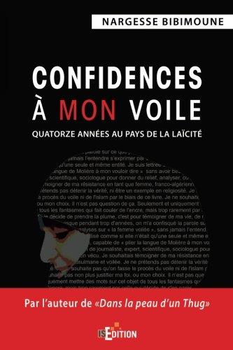 confidences-a-mon-voile-quatorze-annees-au-pays-de-la-laicite