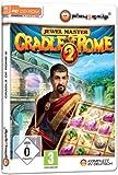 Jewel Master: Cradle of Rome 2 -