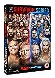 WWE: Survivor Series 2018 [DVD]