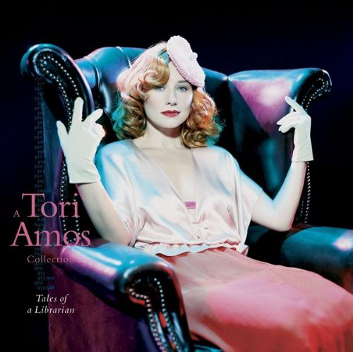 Tori Amos  - Professional Widow (Armand's Star Trunk Funkin' Mix)