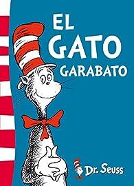 El gato Garabato par Dr. Seuss