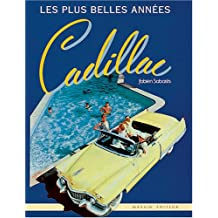 Les plus belles années Cadillac