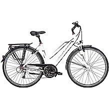 suchergebnis auf f r pegasus fahrrad 28 zoll damen. Black Bedroom Furniture Sets. Home Design Ideas