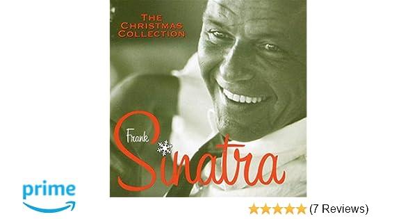 Frank Sinatra Weihnachtslieder.Frank Sinatra Christmas Collection