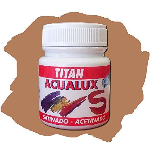 acualux-siena-natural-80-ml-n-837