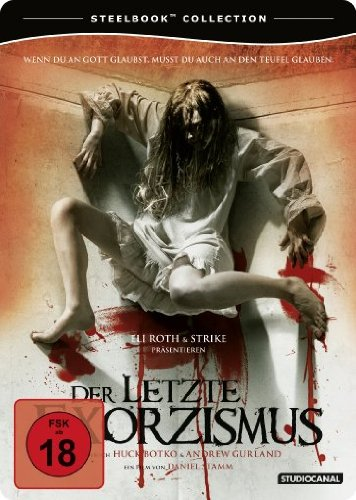 der-letzte-exorzismus-steelbook-collection