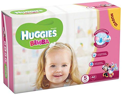 huggies-bimba-taglia-5-11-25-kg-42-pannolini