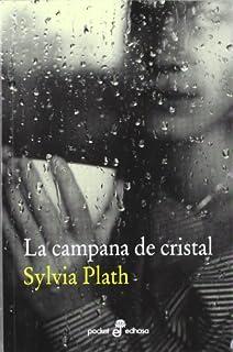La campana de cristal: 73 (Pocket Edhasa) (843501956X) | Amazon Products