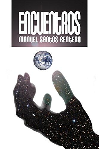 Encuentros por Manuel Santos Rentero