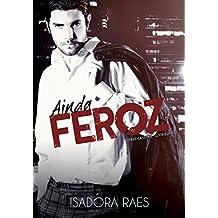 Ainda Feroz (Série Cassino Livro 2) (Portuguese Edition)