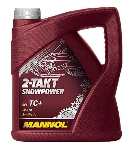 mannol-2-takt-snowpower-api-tc-4-liter