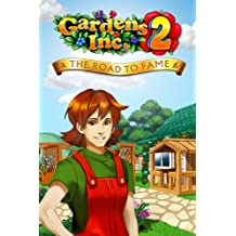 Gardens Inc. 2: The Road to Fame  [Téléchargement PC]