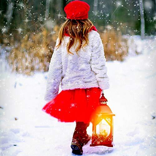 Jingle Bells (Avant-garde music box) (Bells Jingle Box Music)