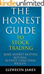 The Honest Guide to Stock Trading: Ma...