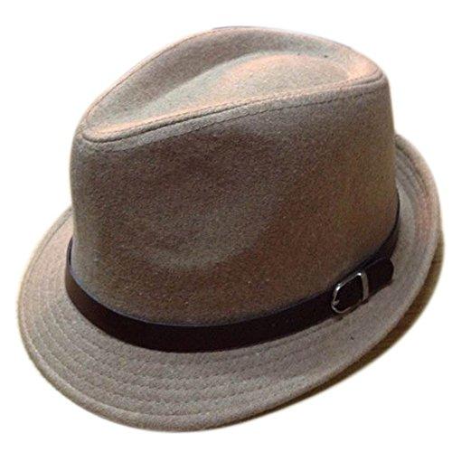 unisex-women-men-fashion-autumn-winter-warm-belt-decoration-jazz-hat-caps-camel