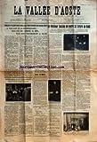 Telecharger Livres VALLEE D AOSTE LA No 1572 du 20 01 1959 EMIGRES VALDOTAINS VOUS AVEZ BIEN MERITE DE VOTRE PAYS IL VOUS DOIT DE LA RECONNAISSANCE VOUS ETES DES HOMMES DE BIEN VOUS AIMEZ VERITABLEMENT LA VALLEE PAR ELIE PESSION NOTRE MESSE A LEVALLOIS PERRET DANS LA MATINEE DU 28 DECEMBRE PAR CHANOINE PESSION BONNE ANNEE 1959 QUE LE 59 VOUS APPORTE NOS ECHOS QUE SERA POUR NOUS L AN 1959 LE MEILLEUR SUCCES DE NOTRE 35 ARBRE DE NOEL (PDF,EPUB,MOBI) gratuits en Francaise