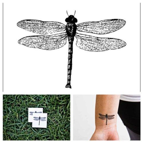 tattify-tatouages-temporaires-libellule-bestiole-volante-set-de-2