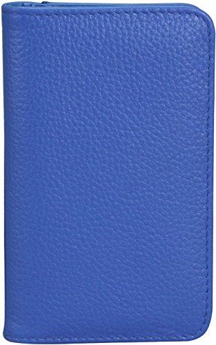 Buxton Snap Card Case -